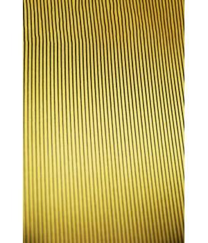 Кърпа за коса Златен ШИК